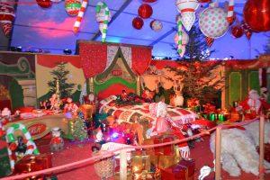 Natale in Toscana a Montecatini Terme, Innamorati in Viaggio 14