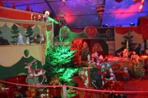 Natale in Toscana a Montecatini Terme, Innamorati in Viaggio 15
