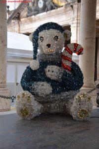 Natale in Toscana a Montecatini Terme, Innamorati in Viaggio 5