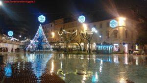 Natale in Toscana a Montecatini Terme, Innamorati in Viaggio 8