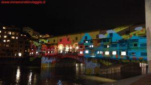 Natale in Toscana a Montecatini Terme, Innamorati in Viaggio 27