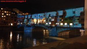 Natale in Toscana a Montecatini Terme, Innamorati in Viaggio 30