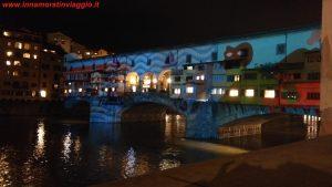 Natale in Toscana a Montecatini Terme, Innamorati in Viaggio 31