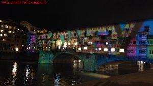 Natale in Toscana a Montecatini Terme, Innamorati in Viaggio 32