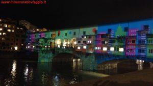 Natale in Toscana a Montecatini Terme, Innamorati in Viaggio 33