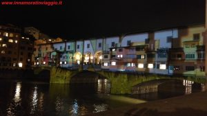 Natale in Toscana a Montecatini Terme, Innamorati in Viaggio 35