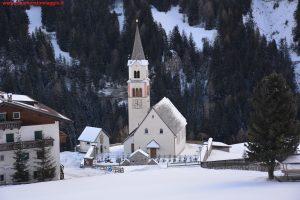Mercatini di Natale, Bulla, Innamorati in Viaggio (2)