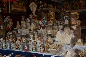 Mercatini di Natale, Santa Cristina, Innamorati in Viaggio (4)