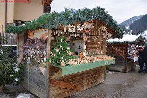 Mercatini di Natale, Santa Cristina, Innamorati in Viaggio (5)