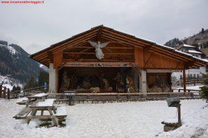 Mercatini di Natale, Santa Cristina, Innamorati in Viaggio (6)