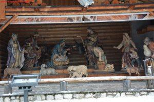 Mercatini di Natale, Santa Cristina, Innamorati in Viaggio (7)