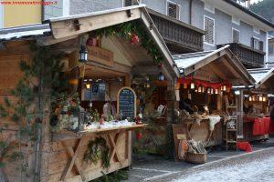 Mercatini in Val Gardena, Chiusa, Innamorati in Viaggio (1)