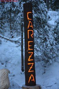 Mercatini in Val Gardena, Lago di Carezza, Innamorati in Viaggio (13)