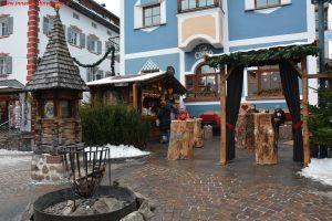 Mercatini in Val Gardena, Ortisei, Innamorati in Viaggio (6)