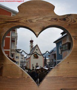 Mercatini in Val Gardena, Ortisei, Innamorati in Viaggio (7)