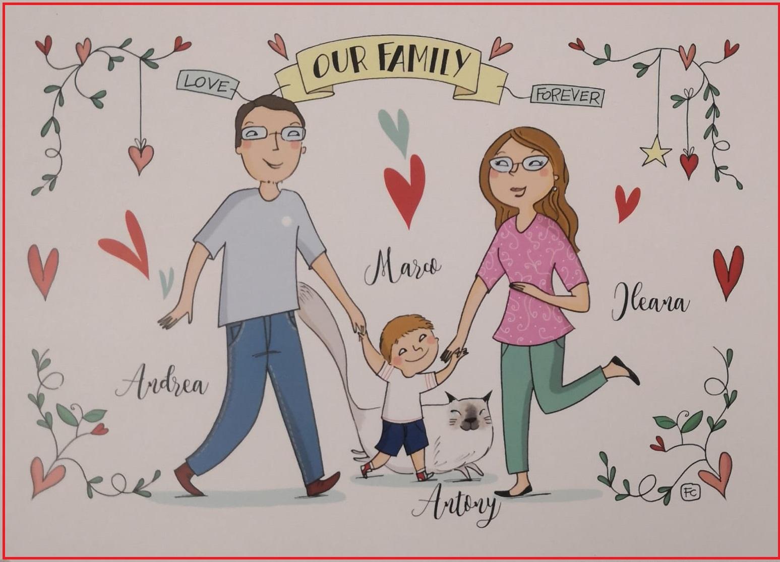 Logo Innamorati in viaggio