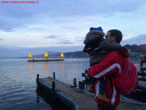 Austria, Innamorati in Viaggio