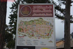 Gubbio, Innamorati in Viaggio 25