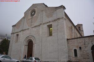 Gubbio, Innamorati in Viaggio 23
