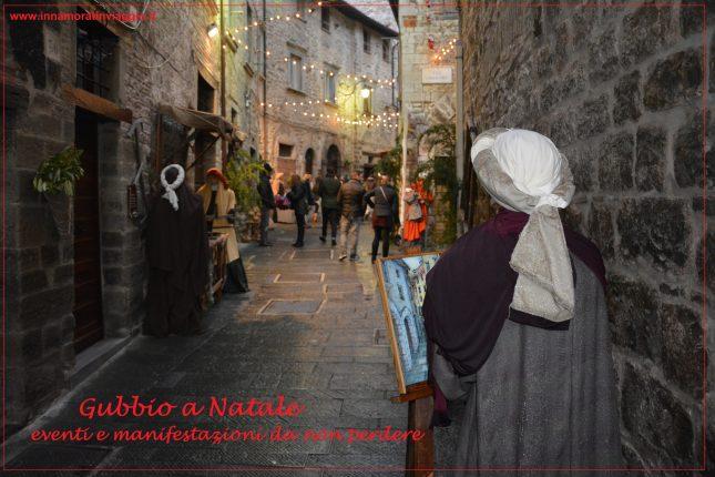 Gubbio, Innamorati in Viaggio 18