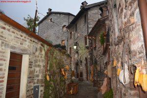 Gubbio, Innamorati in Viaggio 17