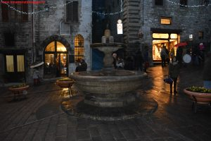 Gubbio, Innamorati in Viaggio 15