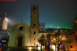 Gubbio, Innamorati in Viaggio 14