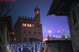 Gubbio, Innamorati in Viaggio 13