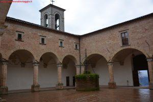 Gubbio, Innamorati in Viaggio 6