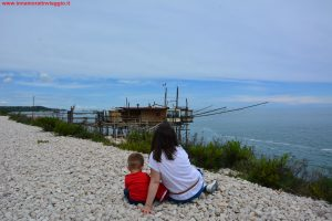 Innamorati in Viaggio, Abruzzo