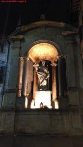 Gubbio, Innamorati in Viaggio 1