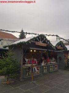 Klaghenfurt 7, Innamorati in Viaggio