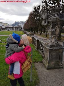 Salisburgo, Innamorati in Viaggio 11