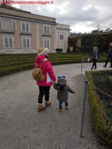 Salisburgo, Innamorati in Viaggio 12