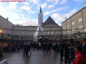 Salisburgo, Innamorati in Viaggio 5