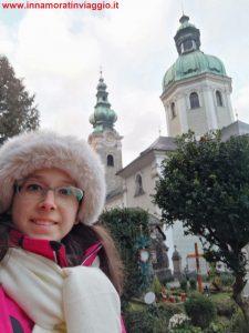 Salisburgo, Innamorati in Viaggio 9