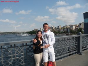 Innamorati in Viaggio, 7 cose da vedere a Istanbul (1)