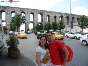 Innamorati in Viaggio, 7 cose da vedere a Istanbul (10)