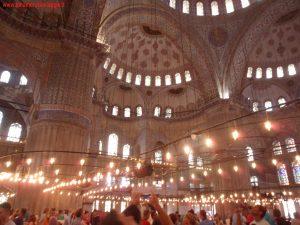 Innamorati in Viaggio, 7 cose da vedere a Istanbul (11)