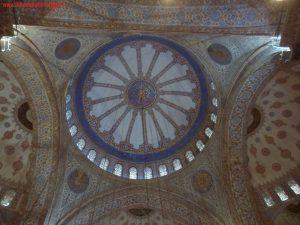 Innamorati in Viaggio, 7 cose da vedere a Istanbul (12)