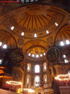 Innamorati in Viaggio, 7 cose da vedere a Istanbul (14)
