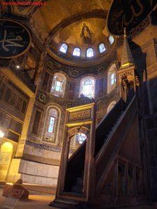 Innamorati in Viaggio, 7 cose da vedere a Istanbul (15)