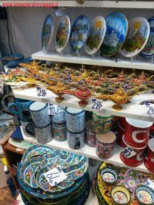 Innamorati in Viaggio, 7 cose da vedere a Istanbul (16)