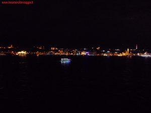 Innamorati in Viaggio, 7 cose da vedere a Istanbul (17)