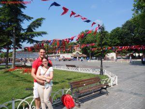 Innamorati in Viaggio, 7 cose da vedere a Istanbul (3)