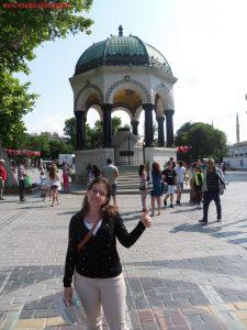 Innamorati in Viaggio, 7 cose da vedere a Istanbul (5)