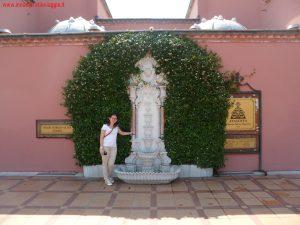 Innamorati in Viaggio, 7 cose da vedere a Istanbul (6)