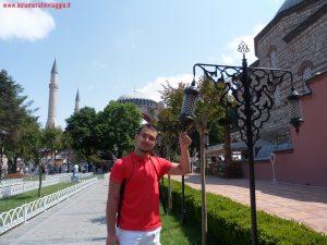 Innamorati in Viaggio, 7 cose da vedere a Istanbul (7)