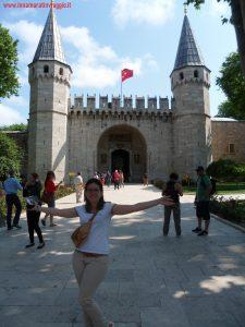 Innamorati in Viaggio, 7 cose da vedere a Istanbul (8)
