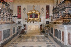 Innamorati in Viaggio, Palermo, Cattedrale (10)